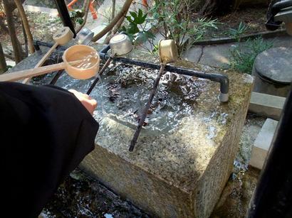 2011_0101日々0024.JPG