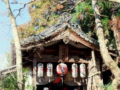 2011_0101日々0033.JPG