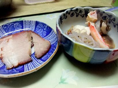 2011_0103日々0067.JPG