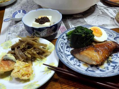 2012_0227日々0011.JPG